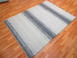 Shadow Grey Stripe 1