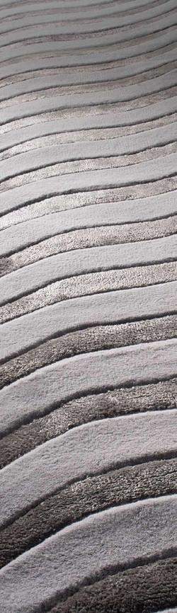 Nadir 120 Light Grey