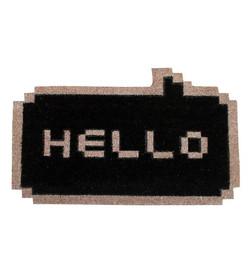 hello coir mat2