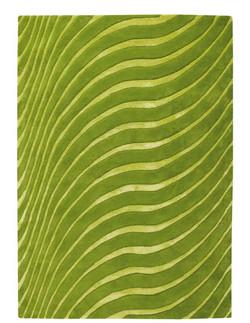 Nadir 199 Green Lime