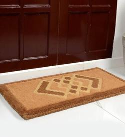 beige2-coir-heavy-door-mat