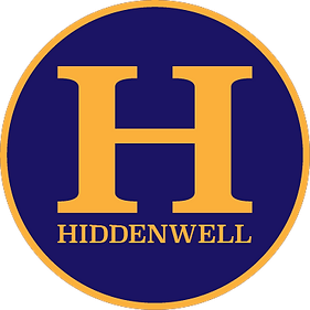 HIDDENWELL_PRIMARY_BLUE.png