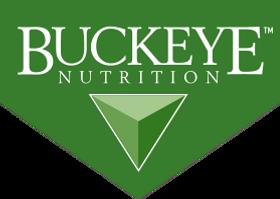 logo_buckeye.png