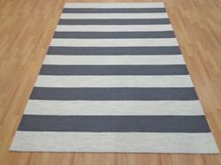 Anchor Grey Stripe 2