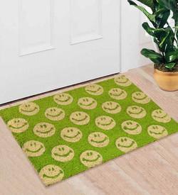Green Coir Premium Quality