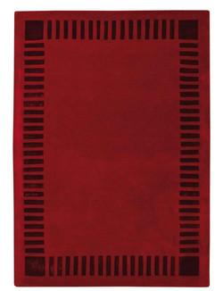 Nadir 180 Red