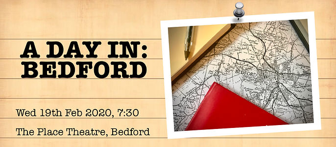 A Day In Bedford Facebook Banner.jpg