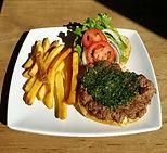 pvf goat burger_edited.jpg