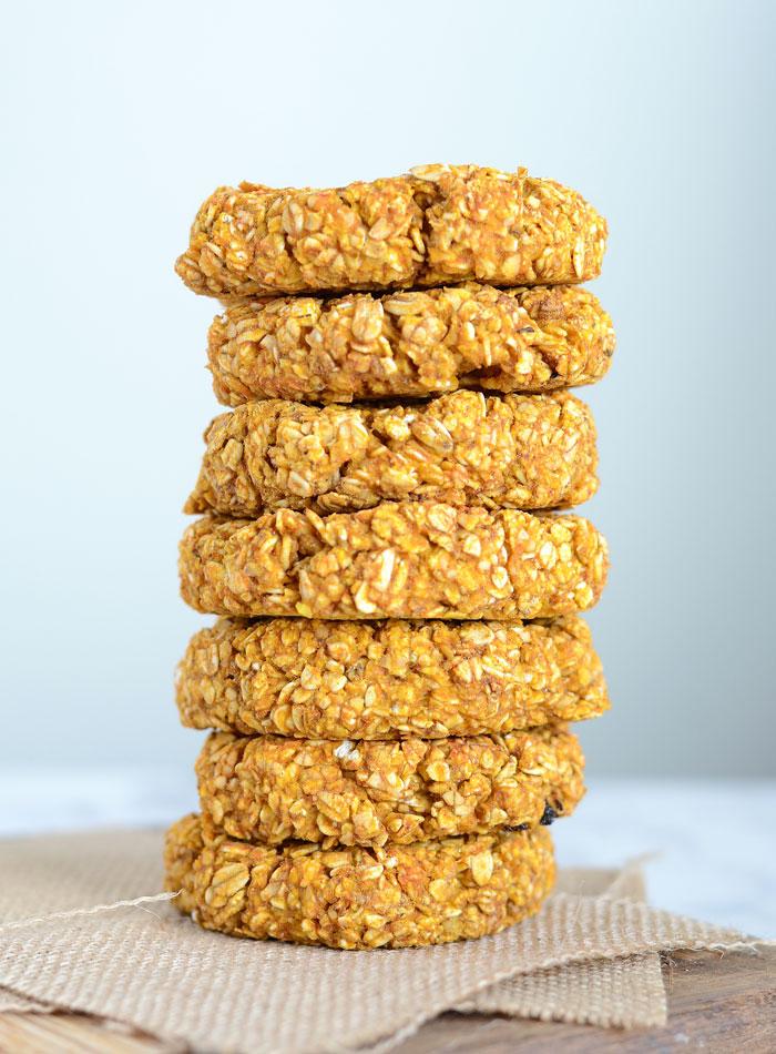 5-heatlhy-pumpkin-oat-cookies-vegan