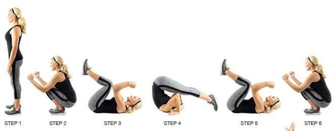 burpee-with-deck-squat-jump-all-66142 (2