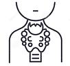 щитовидка.png