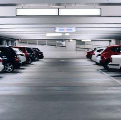 carpark-stock-3-opt.jpg