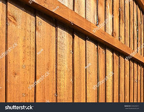 stock-photo-a-section-of-brown-vertical-
