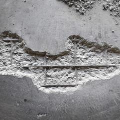 concrete-stock-opt.jpg
