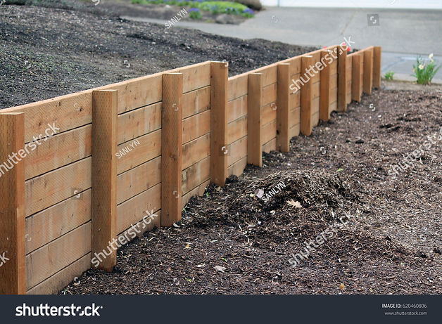 stock-photo-retaining-wall-from-one-pers
