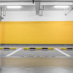 car-park-stock1-opt.jpg