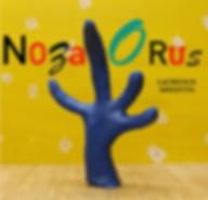 NOZA ORUS album.png