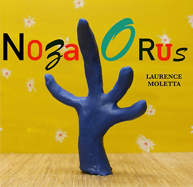 NOZA RECTO 1 __.png