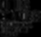 logo-futurscomposes - noir - fondtranspa
