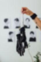 gants suspendus-u81590-fr.jpg