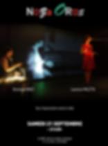 Capture d'écran 2019-09-06 à 15.08.19.pn