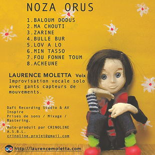 Verso-Noza-Orus.jpg