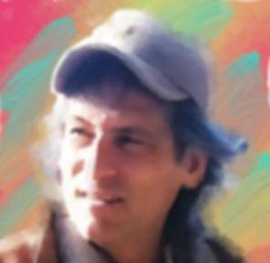 sono nato a Benevento nel 1962 e fin da piccolo ho coltivato la mia passione per l'arte rubando tutto il tempo possibile per creare il mio mondo a colori. Non ho mai ceduto alle lusinghe della ribalta non ostentando mai le mie capacità artistiche. Soltanto da poco spinto da persone a me care ho deciso di mostrare le mie opere esponendo e pubblicando le mie creazioni.