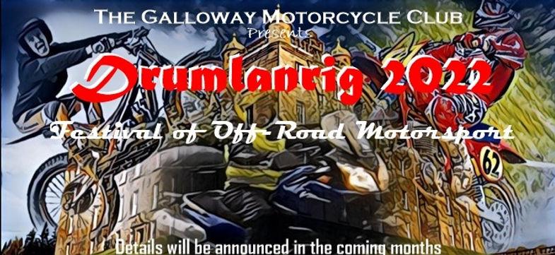 Drumlanrig%202022_edited.jpg
