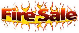 fire sale.jpg