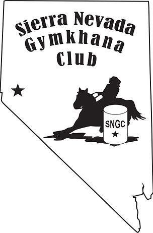 SNGC logo no rodeo black white copy.jpg