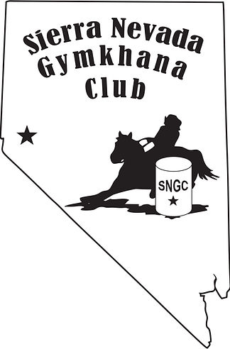 SNGC logo no rodeo black white copy.jpg