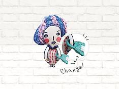 OEM女の子のコピー.png
