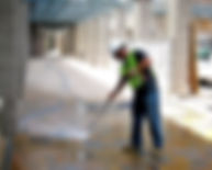 construction-cleaning-paver-installation