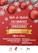 Note di Natale                       CGS UNĀVOCE e ZEROSEDICI 14 dicembre 2018, ore 20.45 Parrocchia