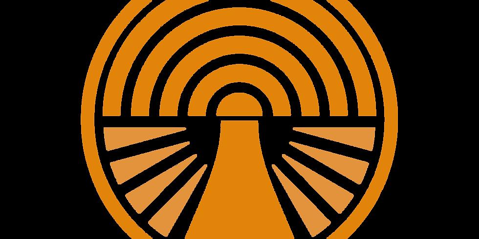 Gold Cap Integration
