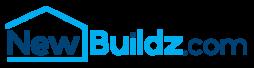 new-buildz-logo-e1519151778516.png