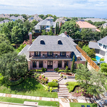 Property & Aerial Images