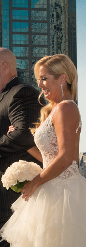OUR  PRE WEDDING PHOTOS-56.jpg