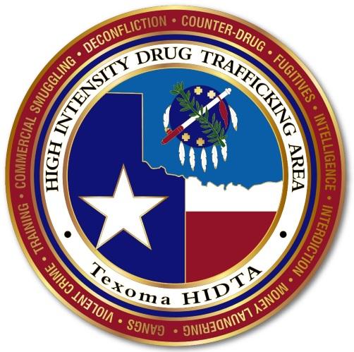 Texoma Logo[2]