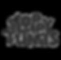 SloppyTunas_Logo_Dark-300x300.webp