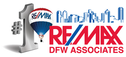 remax_dfw_assoc