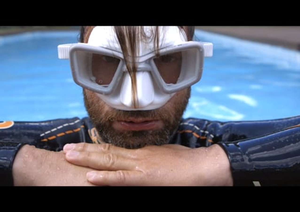We produced a video for Apnea Natura and its founder Juanma Molleja, a professional freediving instructor based in Barcelona, Spain. He discusses his dedication and love for the sport, his teaching philosophy and the connection all freedivers feel with the ocean.