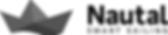 logo-nautal_1.webp