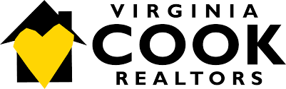 VC.png