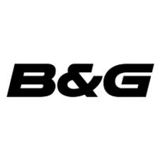 B&G.png