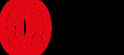 1200px-JLL_logo.svg