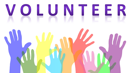 volunteer-2055042_1920-1200x650.png