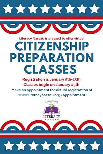 Citizenshipclass.png