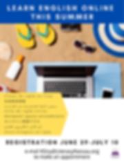 Summer 2020 Registration Flyer PNG.png