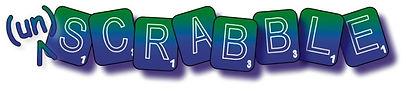 unscrabble logo.jpg